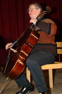 concert-profs-2005 - 1