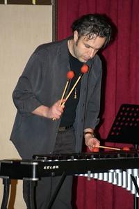 concert-profs-2005 - 36