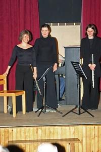 concert-profs-2005 - 24