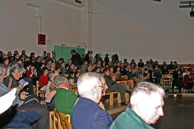 concert-profs-2005 - 14