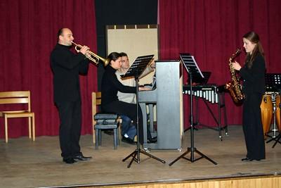concert-profs-2005 - 25