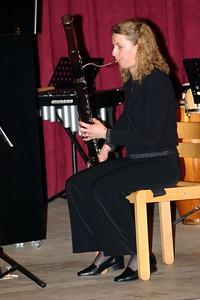 concert-profs-2005 - 16