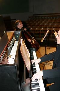 concert-profs-2005 - 4