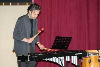 concert-profs-2005 - 35