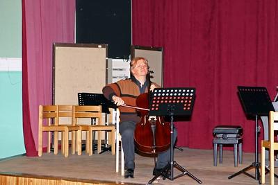 concert-profs-2005 - 10