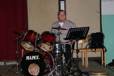 concert-profs-2005 - 33