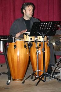 concert-profs-2005 - 31
