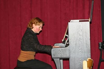 concert-profs-2005 - 19