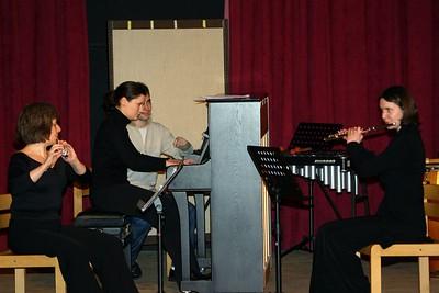 concert-profs-2005 - 21