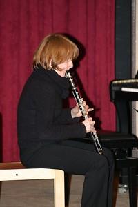 concert-profs-2005 - 15