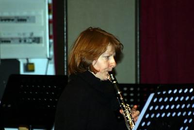concert-profs-2005 - 17