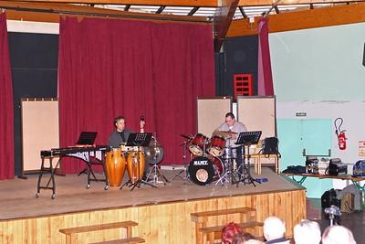 concert-profs-2005 - 30