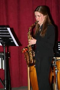 concert-profs-2005 - 29