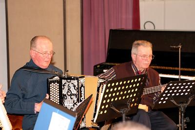 concert des professeurs - 2006 - 8