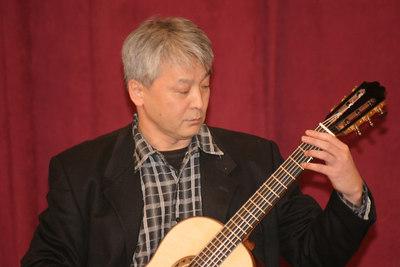 concert des professeurs - 2006 - 22