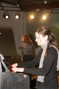 concert des professeurs - 2006 - 14