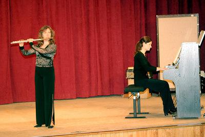 concert des professeurs - 2006 - 25