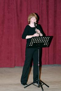 concert des professeurs - 2006 - 33