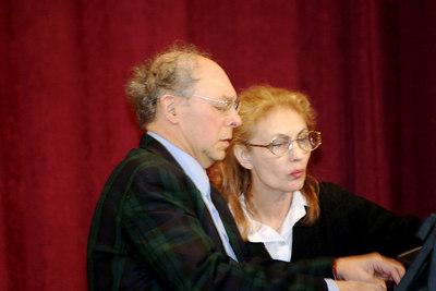concert des professeurs - 2006 - 27