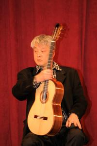 concert des professeurs - 2006 - 23