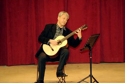 concert des professeurs - 2006 - 19