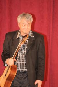 concert des professeurs - 2006 - 24