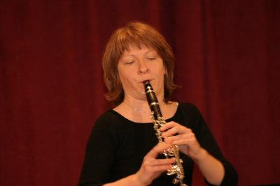 concert des professeurs - 2006 - 34