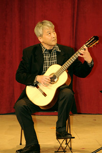 concert des professeurs - 2006 - 21