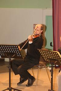 concert des professeurs - 2006 - 6