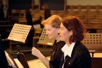 concert des professeurs - 2006 - 12