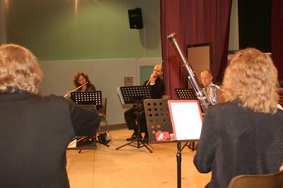 concert des professeurs - 2006 - 4