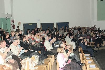 concert des professeurs - 2006 - 30