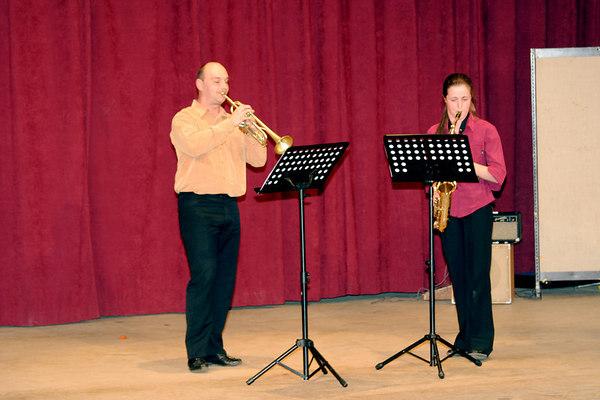 concert des professeurs - 2006 - 35