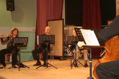concert des professeurs - 2006 - 3