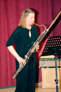 concert des professeurs - 2006 - 28