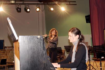 concert des professeurs - 2006 - 15
