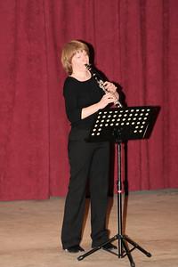 concert des professeurs - 2006 - 32
