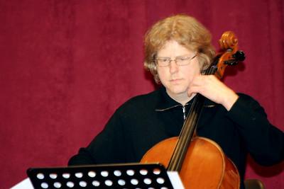 concert des professeurs - 2006 - 17