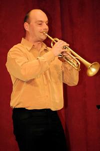 concert des professeurs - 2006 - 36