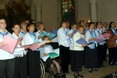 Bouxieres-novembre-2004 - 7