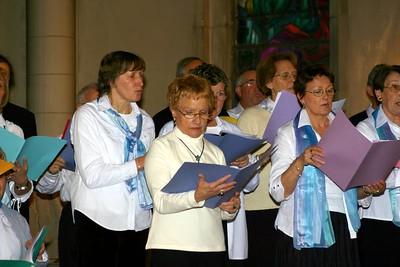 Bouxieres-novembre-2004 - 1
