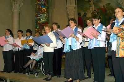Bouxieres-novembre-2004 - 9