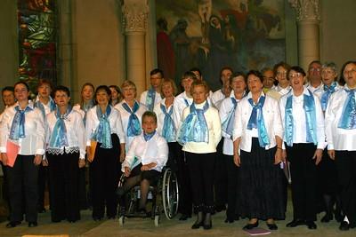 Bouxieres-novembre-2004 - 14