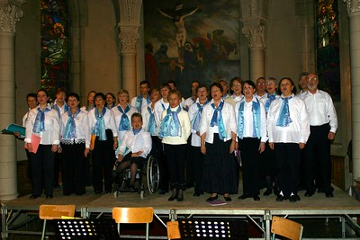 Bouxieres-novembre-2004 - 12