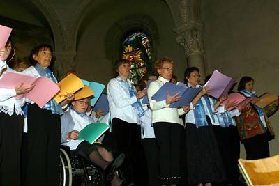 Bouxieres-novembre-2004 - 5