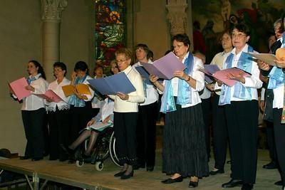 Bouxieres-novembre-2004 - 8