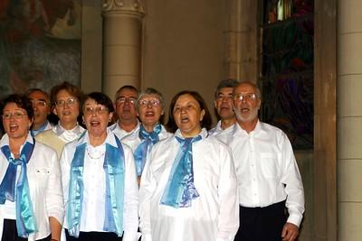 Bouxieres-novembre-2004 - 15