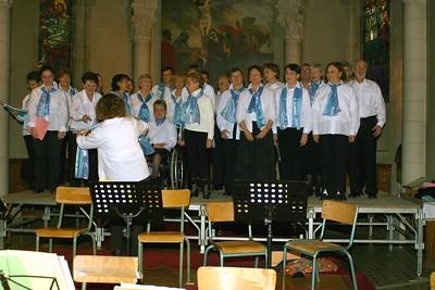Bouxieres-novembre-2004 - 10