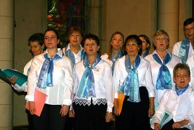 Bouxieres-novembre-2004 - 13