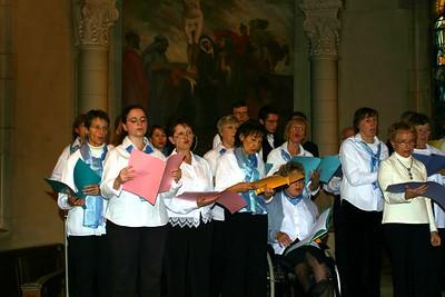 Bouxieres-novembre-2004 - 3